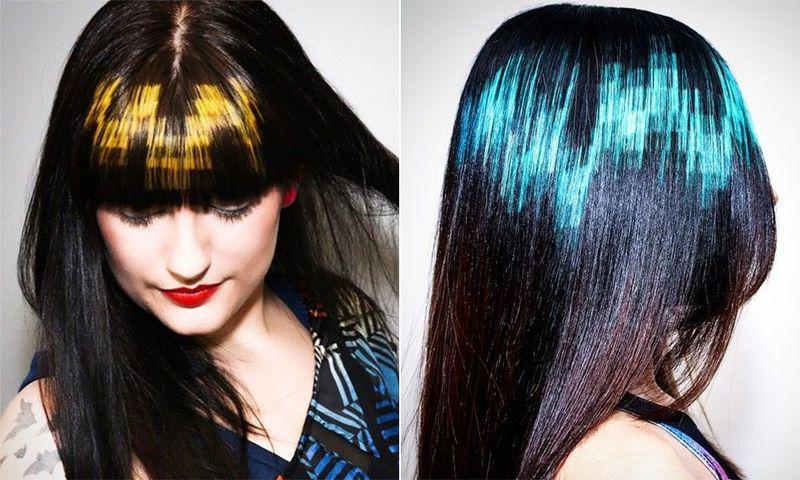 Лунный календарь стрижек и окраски волос на июнь 2018