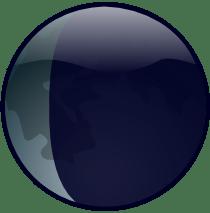 Фаза Луны 10.06.2018