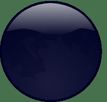 Фаза Луны 13.06.2018