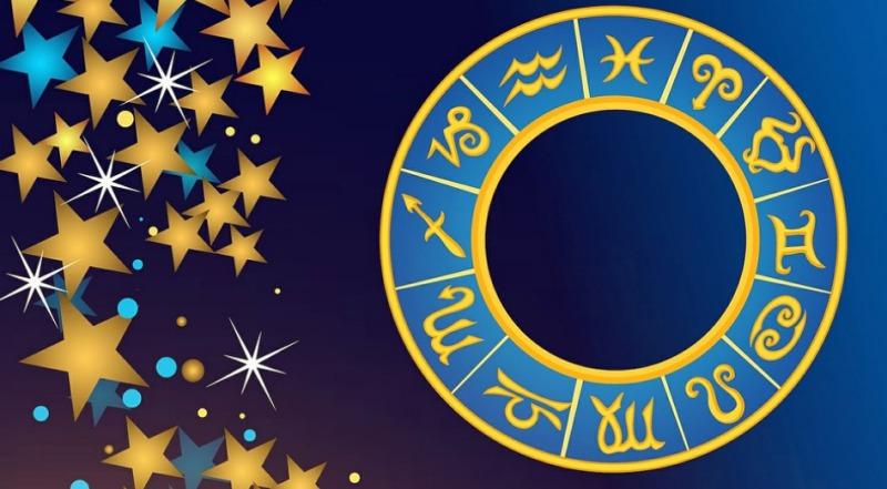 Зачем нужен гороскоп совместимости