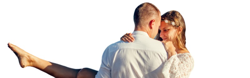 Обязанности мужа