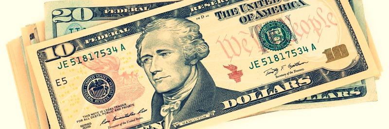 Когда лучше отдавать деньги, взятые в долг