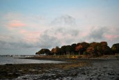 rockland-breakwater-lighthouse-rockland-view-w-trees