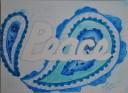 peace-10