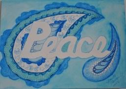 peace-11