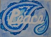peace-21