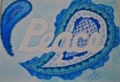 peace-26