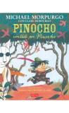 PINOCHO CONTADO POR PINOCHO
