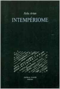 Interpériome (Arias Castaño, Xela)