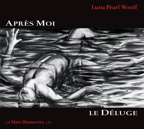 https://www.amazon.com/Apres-Deluge-Pearl-Woolf-2006-09-05/dp/B01KAPGAOO
