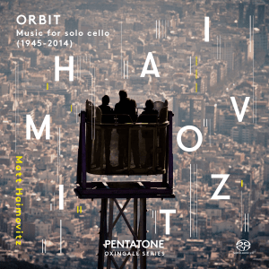https://www.amazon.com/ORBIT-Music-Cello-Matt-Haimovitz/dp/B010RM02IA