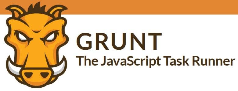Grunt-JavaScript