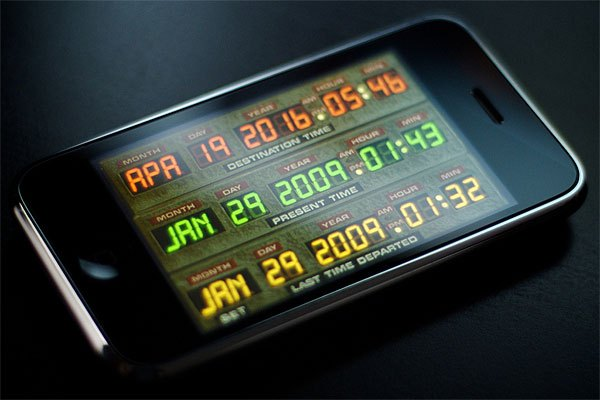 Mobile Trends: What Is The Future Of Mobile Apps
