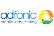 adfonic