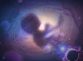 *Predictive Astrology Part – 2 [Pending Karma Course] – Happiness Series