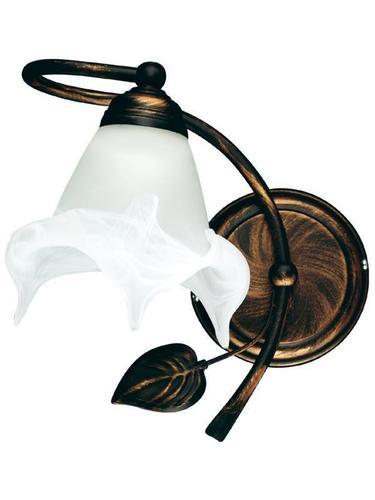 vintage lamps vintage lighting