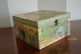 cajas de madera decoradas 2