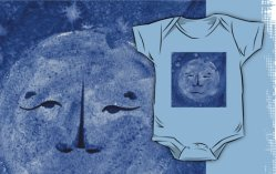 2014 OLD MOON NEW LION fig,baby_blue,shortsleeve_one_piece,ffffff.u4
