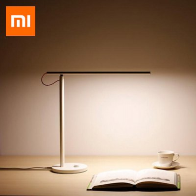 Lampe de bureau – Xiaomi Mijia Smart Led Desk Lamp