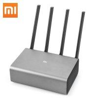 Xiaomi Mi R3P Router Pro