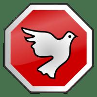 Adaway, uBlok Origin : squeezer la pub sur vos terminaux