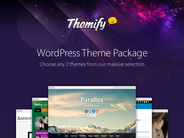 52f84_Themify-themes
