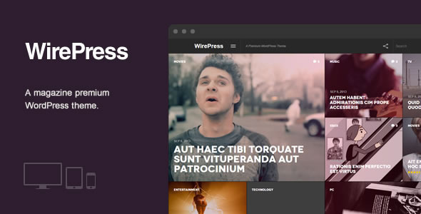wirepress-preview-blog-and-magazine-wordpress-theme