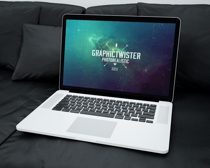 mac-book-pro-mockup-april-giveaway