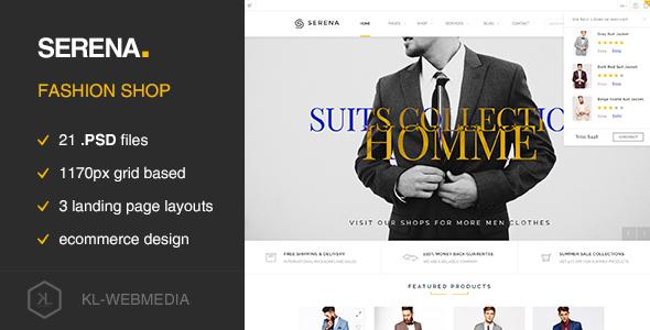 SERENA-fashion-shop-psd-templates