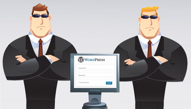 Using-Your-Themes-Functions-and-htaccess-Files-understanding-wordpress