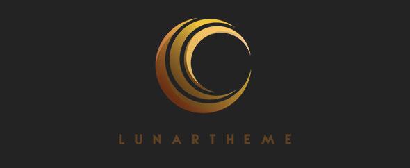 lunartheme
