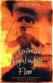 Across-the-Nightingale-Floor-cover-4-tales-of-the-otori-8713541-225-350