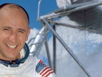 Alan Bean (Photo)