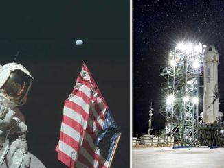NASA Moon Property (Image)
