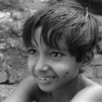 """Satyajit Ray Trilogy: Part One - """"The Apu Trilogy""""  Available on Streaming"""