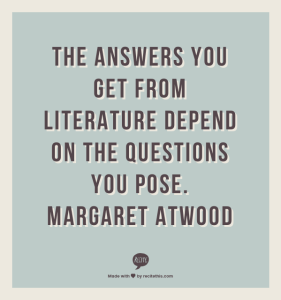 margaret-atwood-writing-quote