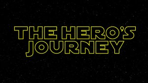 trh_the_heros_journey_artwork-2-_wide-3961291f3acc5368e4f0e9d350c786fc522543d7-s1000-c85