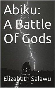 Abiku-A-Battle-Of-Gods-Amazon-Book-Cover