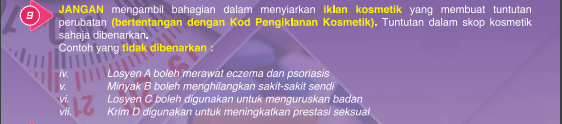 tips copywriting iklankan produk 5