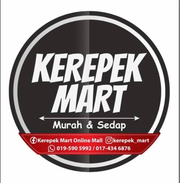 Pemborong KerepekMart Shah Alam-1