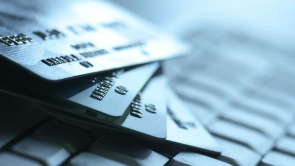 Derecho Bancario, Crédito