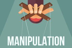 [:de]LTM - Forschung - Bericht No.2 - Besetzungen - Programme - Matrix - Manipulation[:]