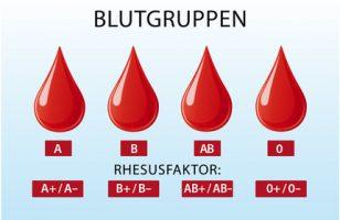 [:de]LTM - Der Zusammenhang von Blutgruppen zu anderen fremden Wesen[:en]LTM - Der Zusammenhang von Blutgruppen zu Reptiloiden & Marsianern[:es]LTM - Der Zusammenhang von Blutgruppen zu Reptiloiden & Marsianern[:tr]LTM - Der Zusammenhang von Blutgruppen zu Reptiloiden & Marsianern[:it]LTM - Der Zusammenhang von Blutgruppen zu Reptiloiden & Marsianern[:ru]LTM - Der Zusammenhang von Blutgruppen zu Reptiloiden & Marsianern[:]