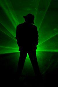 [:de]LunaTerraMartis - Das sagt die Seele von Michael Jackson[:en]LunaTerraMartis - This says Michael Jacksons soul[:es]LunaTerraMartis - Das sagt die Seele von Michael Jackson[:tr]LunaTerraMartis - Das sagt die Seele von Michael Jackson[:it]LunaTerraMartis - Das sagt die Seele von Michael Jackson[:ru]LunaTerraMartis - Das sagt die Seele von Michael Jackson[:]
