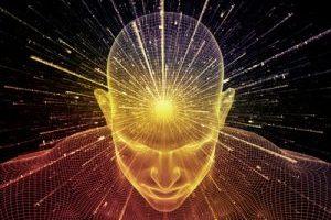 LTM - In 5 Schritten zum Super Bewusstsein