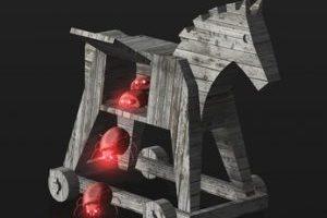 [:de]LTM - Achtung ! Indigo Seelen werden durch Trojanische Pferde eingefangen und lahmgelegt[:en]LTM - Attention! Indigo souls are captured by Trojan horses and lame[:es]LTM - ¡Atención! Indigo almas son atrapados y paralizados por los caballos de Troya[:tr]LTM - Dikkat! İndigo ruhları sıkışıp ve Truva atları tarafından felç[:it]LTM - Attenzione! Anime Indaco sono intrappolati e paralizzati da cavalli di Troia[:ru]LTM - Внимание! Души Индиго оказались в ловушке и парализованы троянских коней[:]