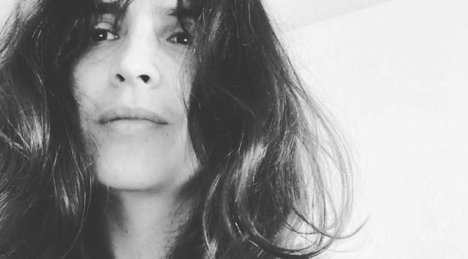 Arte Puertorriqueño en la Pandemia: Sylvia Bofill Calero