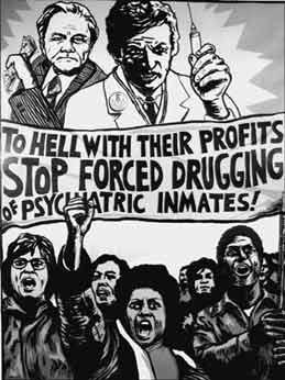stopforceddrugging