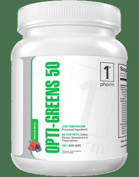 opti-greens-50_1