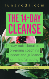 14daycleanse